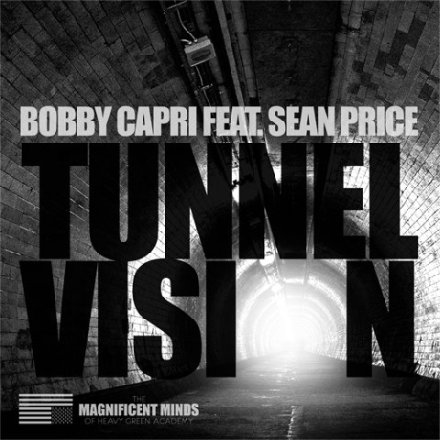 Tunnel%20Vision_Artwork